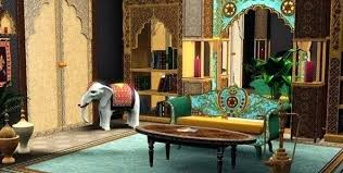 living room designs indian style living room designs style interior design inspiration and decor ideas living