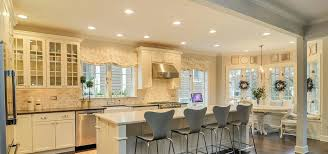 Recessed lighting kitchen Layout Guide Recessed Lighting Kitchen How To Choose The Right Kitchen Island Lights Services Recessed Lighting Above Kitchen Chimneypartsinfo Recessed Lighting Kitchen Chimneypartsinfo