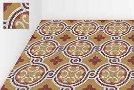 retro tiles victorian style tiles encaustic tiles cement tiles cement mosaic tiles