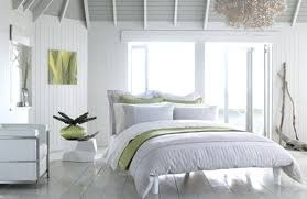 amusing white room. White Bedroom Decorating Ideas Amusing Of Exemplary Room S