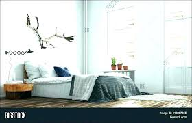 Indie Bedroom Decor Awesome Decorating Ideas