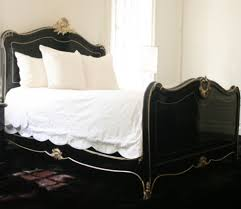 lacquer furniture paint lacquer furniture paint. How Do You Paint Furniture Using Lacquer?? Until Just Recently I Didn\u0027t Have The Answer To That Question. Was Asked An Antique Bed With A Black Lacquer E
