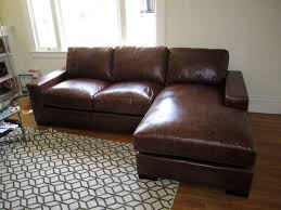 leather sofa with chaise. Simple Leather Inside Leather Sofa With Chaise A