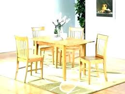 full size of small white round dining table and chairs set 2 4 piece room modern