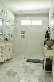 Bathrooms Without Tiles Ideas For Small Bathrooms Without Windows Image Of Wonderful
