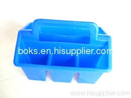 plastic caddy plastic shower hot 4 cell baskets over door plastic shower plastic caddy with