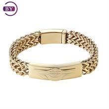 italian jewelry brands italian jewelry brands supplieranufacturers at alibaba