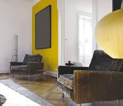 free mostaza o en moda with colores de pintura para interiores de moda