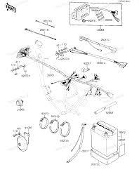 Starter wiring diagram 1971 marine 350 chevy chevrolet wiring
