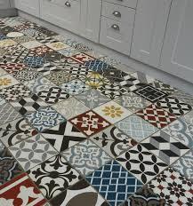 patchwork multicolour tile patchwork multicolour tile patchwork multicolour tile