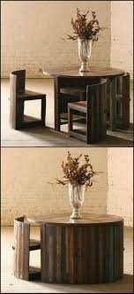 furniture save space. Space-Saving Home Ideas About Space Saving Furniture On Resource Save T