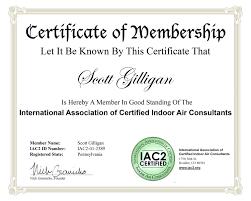 Sample Membership Certificate Child Dedication Certificate Sample Fresh Template Membership 1