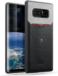 Designer Note 8 Case Samsung Galaxy Note 8 Cases Here Are The Best Ones
