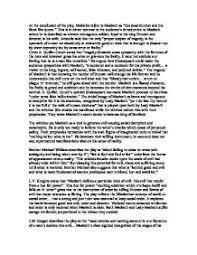 format for writing an argumentative essay cover letter example of  essay english essay outline format masters thesis outline examples argumentative essay outline worksheet format for