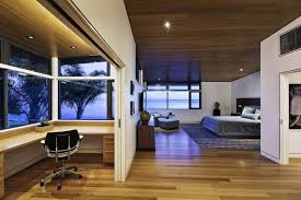 home office in bedroom ideas. simple ideas large size of bedroommesmerizing office bedroom ideas coelho 091030  8612 with home in m