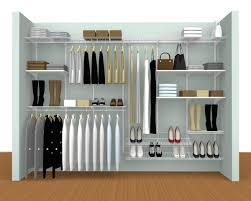 closet to office. Closet And Office To