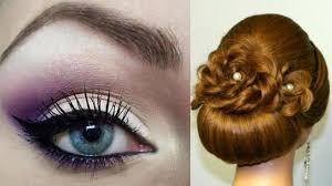makeup tutorial pilation amazing makeup transformation natural makeup tutorial 3
