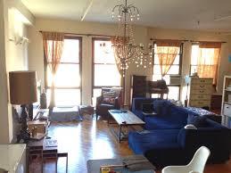 Ideas Blue Leather Living Room Sets