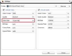 youtube video image size how to convert youtube oscar video to mov media video converter com