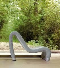 sifas outdoor furniture. Sifas Outdoor Furniture