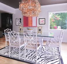 medium size of acrylic dining table and chairs round perspex room archived on furniture with