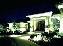 outdoor lighting ideas outdoor. Outdoor House Lighting Ideas Landscape Tips Cheap  Backyard For Home .