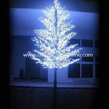 6 Ft Fiber Optic Evergreen Prelit LED Christmas Tree  Hayneedle6 Foot Christmas Tree With Lights