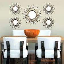 Mirror grouping on wall Prhandbook Decorative Mirror Groupings Living Lorenfeltonco Decorative Mirror Groupings Wall Mirrors Small Wall Mirror Medium