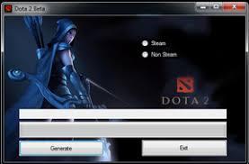 free dota 2 beta keys get your key free today