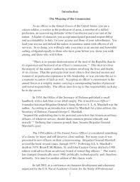 scout essay requirement eagle scout essay requirement