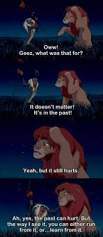 Lion King Love Quotes Stunning Lion King Love Quotes Animalcarecollege