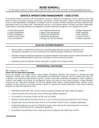 Supply Chain Management Resume Unique Resume Format For Logistics Manager Sample Resume Logistics