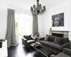 Marilyn Monroe Living Room U2013 Living Room Design InspirationsMarilyn Monroe Living Room Decor