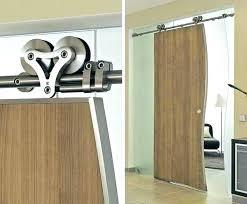 interior barn door hardware. Decorative Barn Doors Interior Door Lock Sliding Hardware For . D