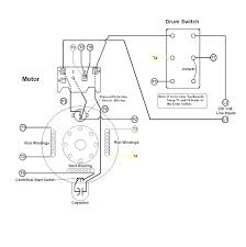 old furnace wiring diagram dayton old furnace wiring diagram old old furnace wiring diagram dayton wall heater gas wall heater thermostat wiring wiring diagrams co 4