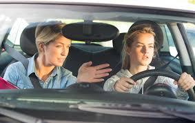 Auto insurance teen driver safe