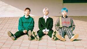 REVIEW   EXO-CBX Blossom Into Their Latest Comeback With