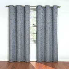 target curtains tan curtains target stunning threshold curtains decor with thermal lined curtains target curtain blog
