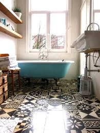 phenomenal vintage style bathroom tile suppliers top trend vintage tile vintage look tile vintage