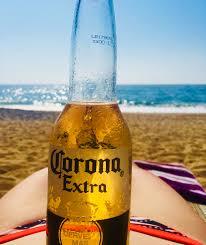 Afbeeldingsresultaat voor corona bier