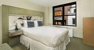 two bedroom suite sham hotel