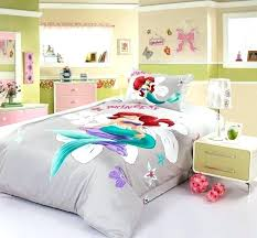 disney princess twin sheet set princess bed set best of sets twin bedding interior design 0 from comforter full disney princess twin bed set