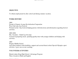 Resume Templates Printable Airport Project Manager Sample Resume