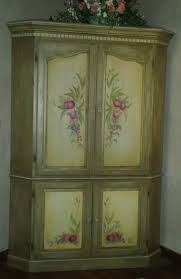 Painted Furniture Painted Furniture The Masters Touch Decorative Painting