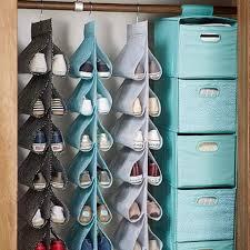 diy tie rack clothes hanger extender free standing tie rack