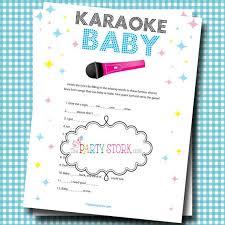 Lohri Invitation  EtsyBaby Shower Dance Songs