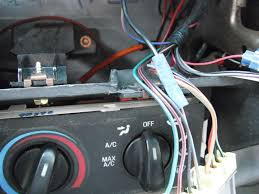 4405 to 1354 e conversion ford explorer and ford ranger forums after you program the tr7 to option 3 you can wire up your module and relays following the diagram above you are going to cut the dark blue orange stripe