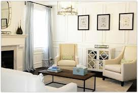 small formal dining room ideas. Formal Living Room Designs Photo Of Nifty Dining Sets For Popular Small Ideas G