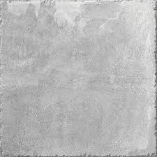 <b>Керамогранит SD01 60x60</b> R11 Рваный край коллекция Sand ...