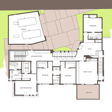 church floor plans. Lovely Modern Church Designs And Floor Plans #5: Building R